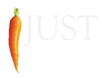 Just-Health-Logo-white-large