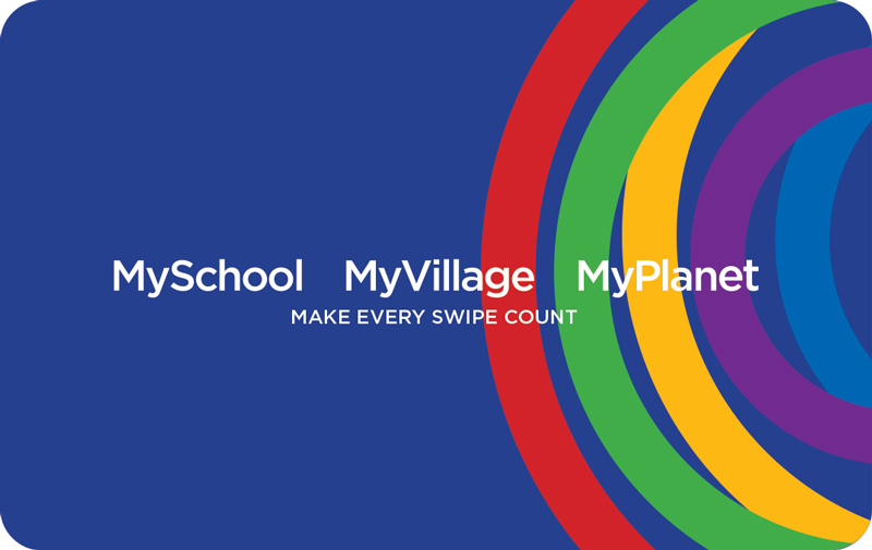 MySchool_card_front_paths_2018